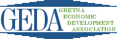 Gretna Economic Development Association